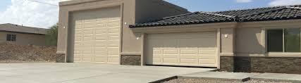 parker garage door garage garage door repair fresh garage door repair phoenix garage doors more parker parker garage door