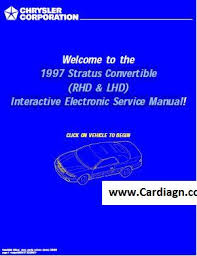 2001 saturn sc1 ignition switch location wiring diagram for car saturn sl series wiring diagram
