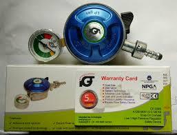 Image result for indian Gas Regulator
