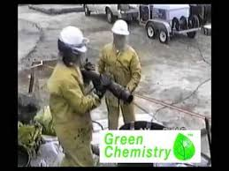 oil tank cleaning sludge removal and oil spill clean up technology oil tank cleaning equipment