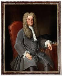 isaac newton lesson for kids biography facts com sir isaac newton