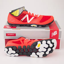 new balance minimus womens. new balance trail shoes womens minimus