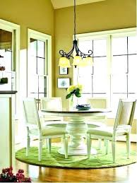 round dining room rugs. Delighful Rugs Round Bedroom Rug Circle Rugs For Living Room Dining  Rectangle Or On Round Dining Room Rugs R