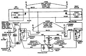 Description wiring diagram