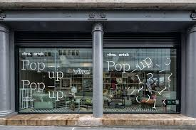 office the shop. Office Shop Jobs Leeds Vitra Pop Up At 100 Gansevoort Street Opposite The Whitney Museum Of American Art Shoe In