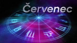 Horoskop Na Celý červenec Blíženci Si Užijí Společnosti Váhy Budou