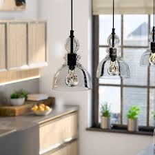 adjustable pendant lighting. Kitchen Lighting:KITHCEN PENDANT LIGHTING Ideas Sophisticated Style One Light Adjustable Mini Pedant Pendant Lighting
