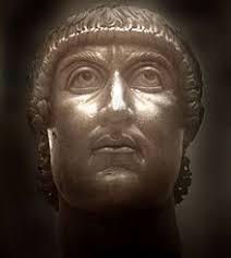 Constantin cel Mare - Wikipedia