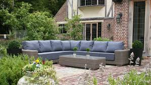 Waterproof cushions for outdoor furniture Thick Waterproof Outdoor Furniture Cushions Pinterest Waterproof Outdoor Furniture Cushions Better Outdoor Cushions