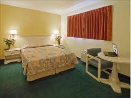 2 Bedroom Suites In Anaheim Ca Impressive Decoration