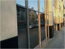 Spiegelfolie Wand Haus Möbel