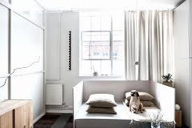 modern 4 bedroom house plans south africa lovely modern house bedroom designs 2 plans in kenya
