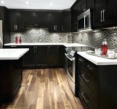 Modern Small Kitchen Design Ideas Kitchens Designs Stunning On For