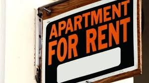 for rent sign template apartment for rent sign watchmedesign co