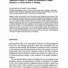 self evaluation essays self evaluation essay examples examples of evaluation essay