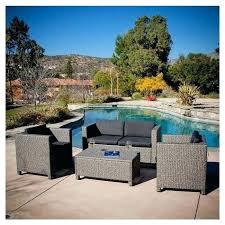 poly resin patio furniture elegant outdoor recycled tables tables poly furniture sets outdoor patio
