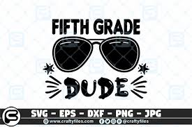 Get two complete pairs of single vision glasses, plus a personalized eye exam by one of our independent eye care doctors—all for only $59.95. Summer Sunglasses Svg Free Svg Cut Files Create Your Diy Projects Using Your Cricut Explore Silhouette And More The Free Cut Files Include Svg Dxf Eps And Png Files