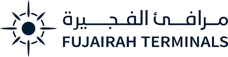Port Authority Org Chart Abu Dhabi Ports Integrating Industrial And Logistics