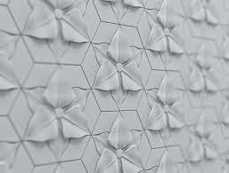 3d wall decoration 3d decorative wall panels