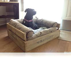 furniture style dog crates. Furniture Style Dog Crates Beds Simple World Home Design Ideas Canada