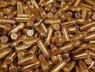 municiones