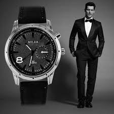good business casual watches best watchess 2017 business casual watches for men best collection 2017