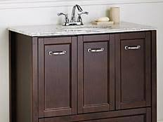 bathroom sinks and vanity. Discover The Right Vanity For Your Bathroom Sinks And