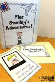 8 Best Flat Stanley Images On Pinterest | Flat Stanley, Flat Stanley ...