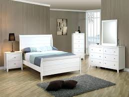 distressed white bedroom furniture. Contemporary Bedroom White Distressed Bedroom Furniture Sets  Full Size Set Awesome  To