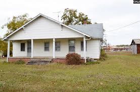 103 W Church Batesburg Sc Mls 461155 Charis Real Estate Group