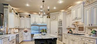 Remodeling SBS Construction In Houston TX Awesome Home Remodeling Houston Tx Collection