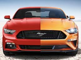 2017 mustang. Exellent Mustang The  For 2017 Mustang S