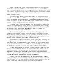 Quality Essay Writing Under Fontanacountryinn Com