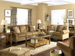 Classic Living Room Melovoe Fascinating Living Room Classic Decor