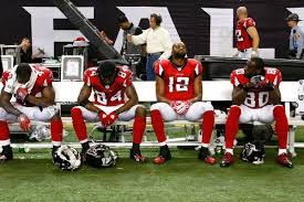 Interview With The Enemy Hate Week Edition Atlanta Falcons