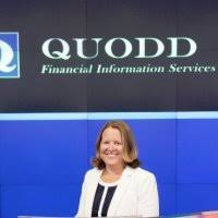 Angie Abernathy's Email & Phone - QUODD Financial Information ...