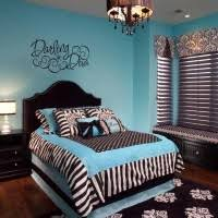 cozy blue black bedroom. Consider Bedroom Ideas For Tween Girls : Cozy Design With Blue  And Striped Black White Cozy Blue Black Bedroom L