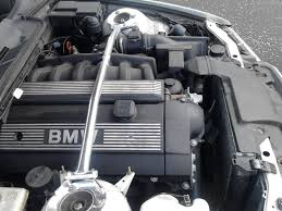 e36 engine bay diagram e36 image wiring diagram 1998 e36 328 engine bay clean before and after pic s on e36 engine bay diagram