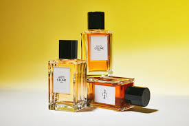 Light Scented Cologne For Men The Best Smelling Cologne For Men Makes A Perfect Holiday