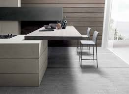 furniture design modern. Kitchen : Beautiful Modern Cabinet Furniture Design Photos