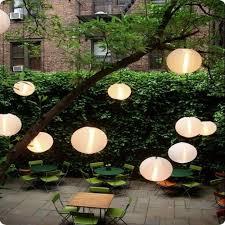outdoor lighting for pergolas. 109 Best Pergola Gazebos Decorating Ideas Images On Pinterest Outdoor  Lighting Fixtures For Outdoor Lighting Pergolas