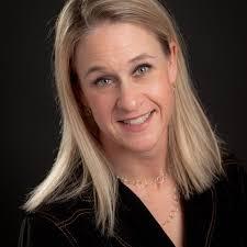 Agent Profile: Heather Johnson of Dielmann Sotheby's International Realty    Promotions   laduenews.com