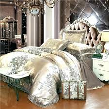 rose gold queen comforter set dusty rose comforter sets gold bed comforters designer comforter sets silver
