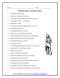 essays on mozart mba essay writing skill create new resume cover letter example for job doc bestfa tk cover letter cover letter for job application format