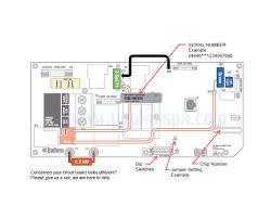 diagrams 1166848 cal spa wiring diagram cal spa 2100 wiring balboa vs501z troubleshooting at Balboa Circuit Board Wiring Diagram