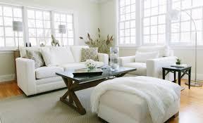 versatile furniture. Stocksy Living Room Versatile Furniture R