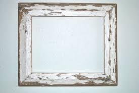 antique wood picture frames. Old Photo Frame Diy Fashioned Picture Vector Antique . Wood Frames