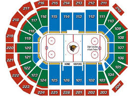 Maverik Center Utah Seating Chart Utah Grizzlies Hockey Utah Grizzlies Seating Map