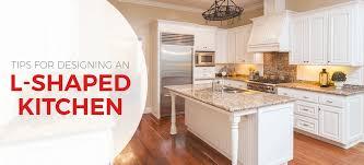 Good Kitchen Design Layouts Design Unique Inspiration Design