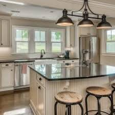 farmhouse lighting fixtures. farmhouse kitchen with industrial flair lighting fixtures g